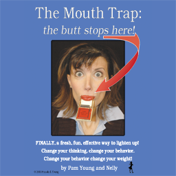 mouth_trap_cover1