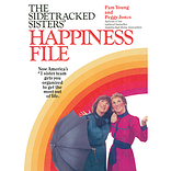 happiness_file