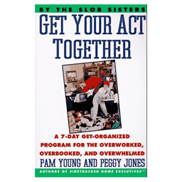 get_your_act_together