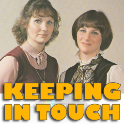 Keeping_In_Touch